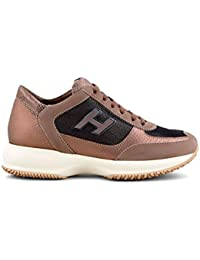 Amazon.it  Hogan - Contreboutiques  Scarpe e borse 5c88edd7c1c