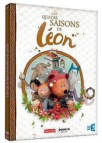 """<a href=""""/node/52938"""">Les quatre saisons de Léon</a>"""