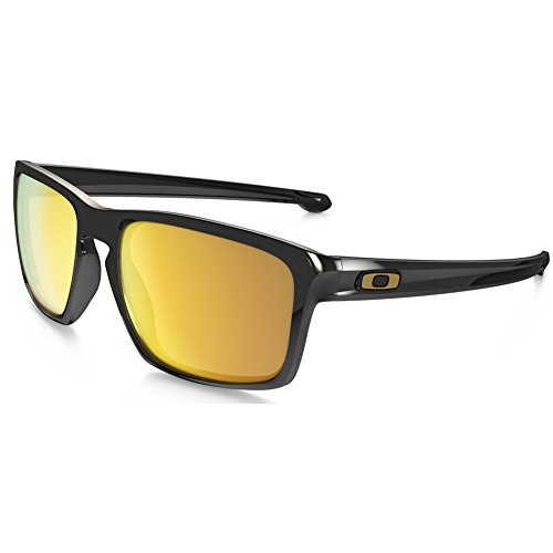 Oakley-Sunglasses-Sliver