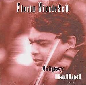 Gipsy Ballad [Import anglais]