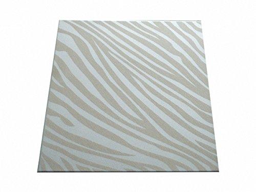 poliestireno-de-pared-decorativos-paneles-de-techo-azulejos-de-la-cebra-b-500-x-500-mm