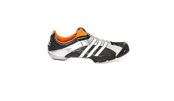 99W2 adidas Adistar Skeleton 116571 Bob Schuhe