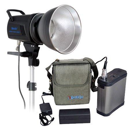 mettle-mobiles-studioblitz-kit-studioblitzgerat-k-300-ad-mit-akku-pack-bp-5