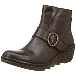 fly london women's pais655fly boots - 41a6I9 cfRL - Fly London Women's Pais655fly Boots