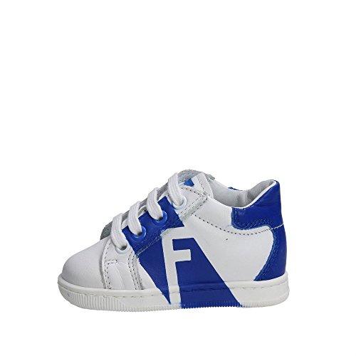 falcotto-scarpa-stringata-lucky-bianca-e-blu-ideale-per-il-primo-passo-e-per-il-gattonamento-lacci-b