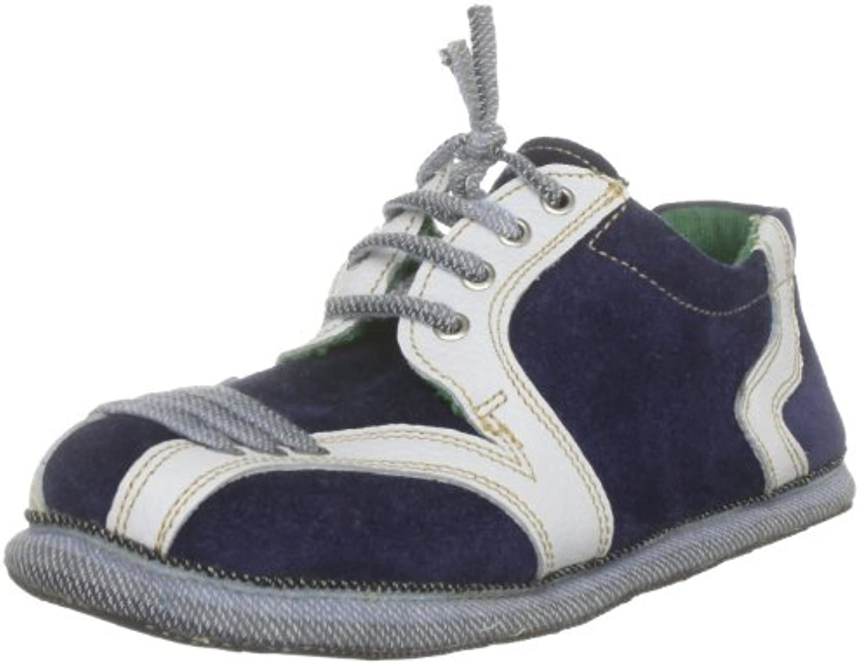 soleRebels rrdfky5_mens_17  Herren Sneaker  Billig und erschwinglich Im Verkauf