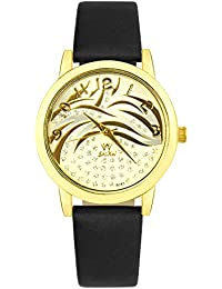 320f42997ed5 Amazon.es  reloj de bolsillo lotus  Relojes