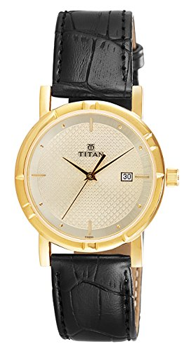 41a6Lr WoFL - Titan 1639YL01 Digital Multiclolor Mens watch