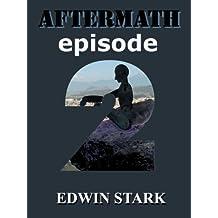 Aftermath - Episode 2