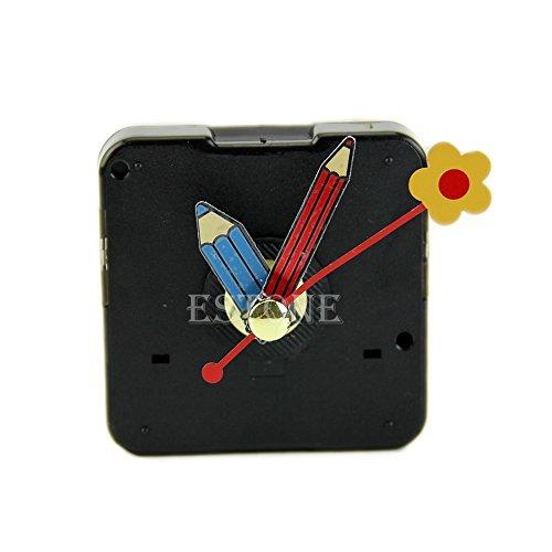 crewpros-tm-horloge-silencieuse-a-quartz-mouvement-mecanisme-de-main-motif-fleurs-diy-kit-de-reparat