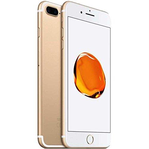 Apple iPhone 7 Plus 256GB Or SIM Free