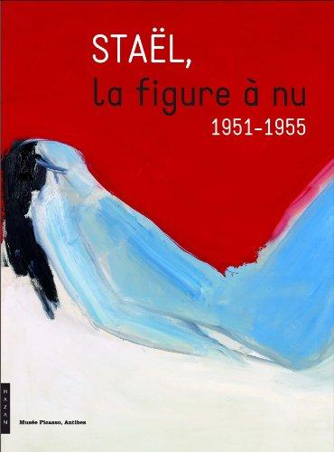 Stal. La figure  nu (1951-1955)