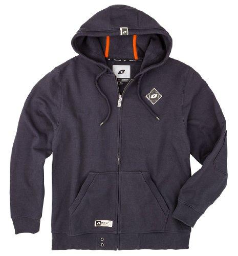 one-industries-floorjack-zip-cycling-sweatshirt-hoodie-medium-eden