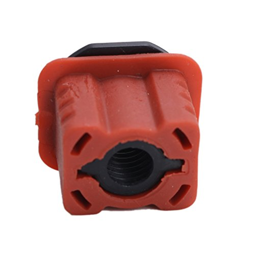 maxquoia-boton-de-pasacables-junta-de-goma-para-bombas-de-agua-montaje-del-soporte-del-radiador-apto