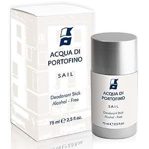 Acqua di Portofino: Sail Deodorant (75 ml)