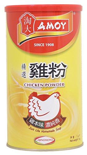 amoy-dado-granulare-al-pollo-1000-gr