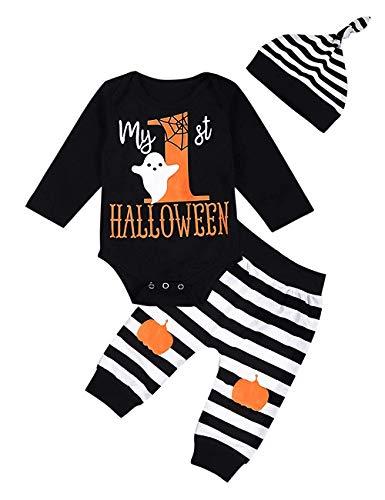 - Baby Halloween Kleidung