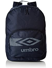 Umbro Athletic II 2100278 - Bolso unisex