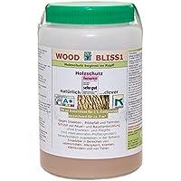 Wood-Bliss Protector para madera