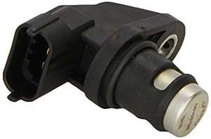 BOSCH 0232103037 - Ricambi Elettrici commli - Sensori