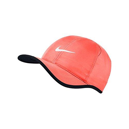 Preisvergleich Produktbild Nike U Nk Arobill Fthrlt Cap - Schirmmütze Herren, Farbe Gold, Universalgröße