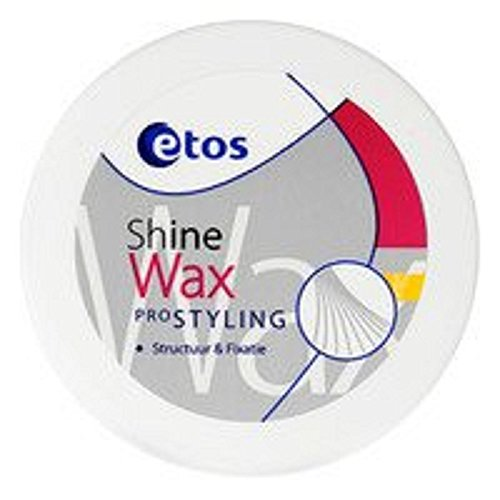 etos-shinewax-75-ml