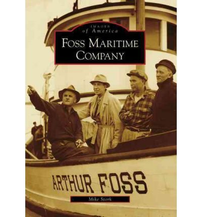 foss-maritime-company-author-mike-stork-aug-2007
