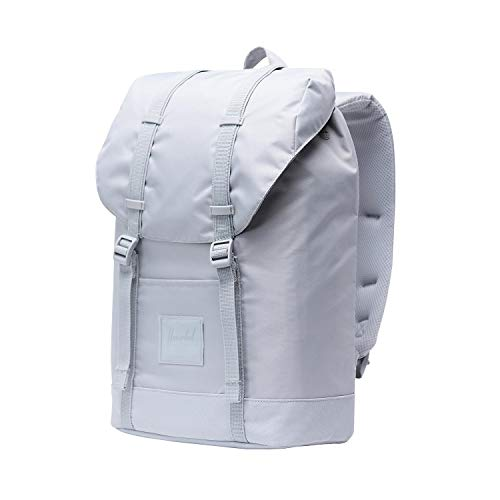 High-rise Taschen (Herschel Retreat Light Backpack 43 cm high Rise)