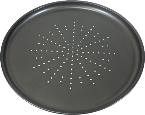 Everyday Baking Everyday Baking by Prochef 12-inch Pizza Tray