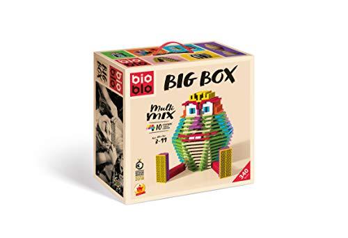 Piatnik 64021 Bioblo Big Box
