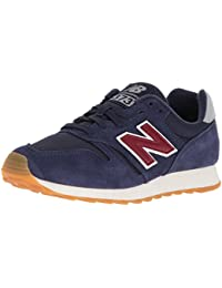 nouvelle collection new balance homme
