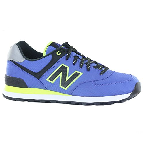 new-balance-classic-ml574-navy-mens-trainers-size-105-uk