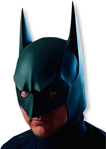 Máscara Batman. The Dark Knight Adulto