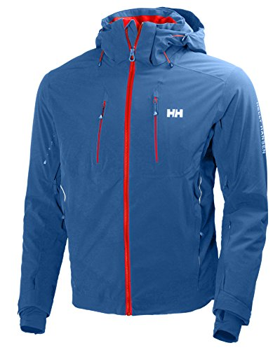 helly-hansen-alpha-20-chaqueta-para-hombre-color-azul-talla-l