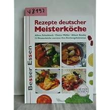 Suchergebnis auf Amazon.de für: AEG Kühlschrank - Kalte Küche: Bücher