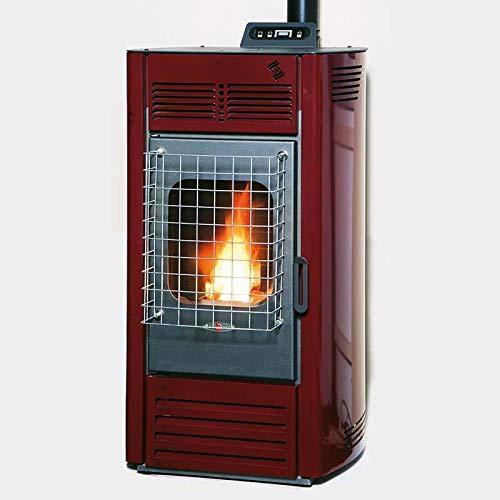 Best Fire 12002 Griglia Salvaustioni Acciaio
