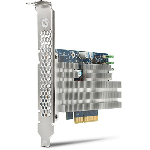 HP Enterprise M1F73AA Z Turbo Drive G2 HardDisk