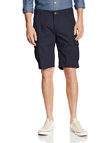 Camel Active 3X45 - Short - Homme Camel Active