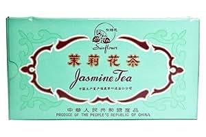 Jasmine Tea S/Flower 3071 - 113G