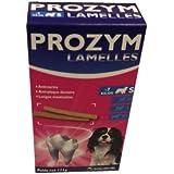 Prozym Lamelles à Macher Dentaire pour chien de moins de 7kg 173g