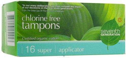 seventh-generation-chlorine-free-organic-super-tampon-16-tampons-by-seventh-generation