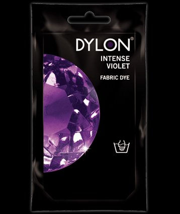 dylon-hand-fabric-dye-intense-violet