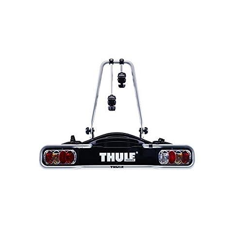 Thule EuroRide 940, Anhängerkupplungs-Fahrradträger