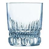 Gläserset Coctailgläser Trinkgläser Gläser Luminarc Imperator 6 Stück 30 cl NEU&OVP