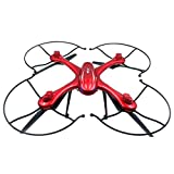 DEESEE(TM) Mjx x102h Quadcopter with Cam...