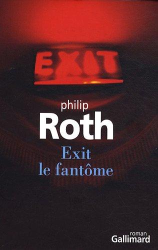"""<a href=""""/node/76498"""">Exit le fantôme</a>"""