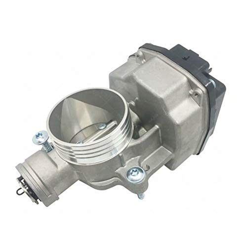 Price comparison product image Throttle housing 9640796280 408239821001 EGAST02