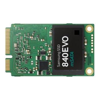 Samsung MZ-MTE1T0BW - Disco Duro SSD mSATA de 1 TB: Amazon.es ...