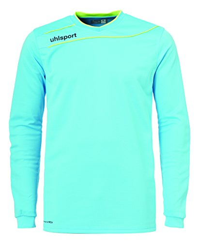 Uhlsport Stream 3.0 Camiseta de Portero