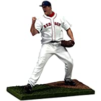 McFarlane Toys MLB Sports Picks Series 19 Action Figure Jonathan Papelbon